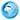 Multiplataforma (Basado en web)