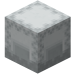 Caja de shulker blanca.png