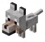 Cachorro.png
