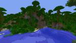 JungleHills.png