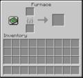 Interfaz del horno, alto horno y ahumador..png