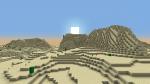 DesertHills.png