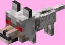 Cachorro (Agresivo).png