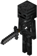 Esqueleto Wither (inalertado).png