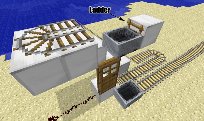 Minecart-booster-door-2.jpg