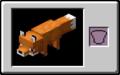 Inventario del zorro (representación técnica).png