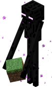 Enderman-con-bloque.png