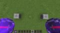 Dos brújulas apuntando a bloques diferentes..png