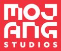 Mojang Studios Logo-Redbox.png
