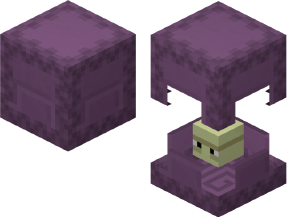 The-shulker-Minecraft 1.9.png