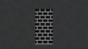 Banner- brick.png