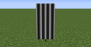Banner- vertical stripes.png