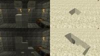 Hidden sand stairs.jpg