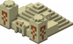 Templo de desierto.png