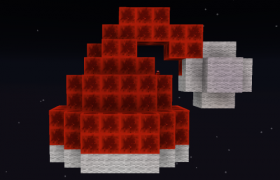 1.8.2 Banner.png
