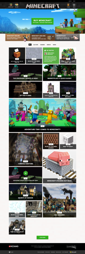 Minecraft home page v2.png