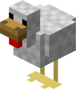 Chicken (1).png