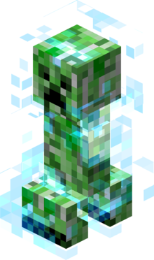 Creeper electrificado.png