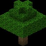 Minecraft Tree.png