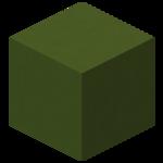 Hormigón verde.png