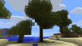 TreeComparison.png