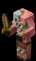 Piglin zombificado.png