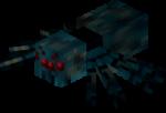 Blue Spider 2.png