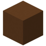 Hormigón marrón.png