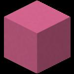Hormigón rosa.png