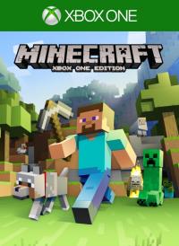 Edición Xbox One Cover.png