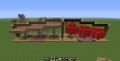 120px-Huge mushroom growth.png