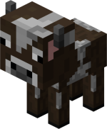 Babycow.png