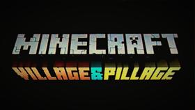 1.14 Village & Pillage.png