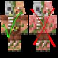 Comparaciones de conceptos de piglins zombificados2.png