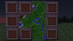 4 mapas en marcos.png
