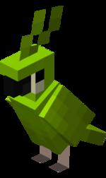 Loro verde.png