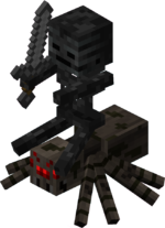 Wither Jockey.png