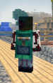 Wearing MC2013 Cape.png