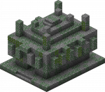Templo de jungla.png