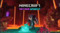 Nether Update Artwork.png