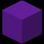 Hormigón púrpura.png