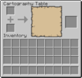 Interfaz de la mesa de cartografía..png