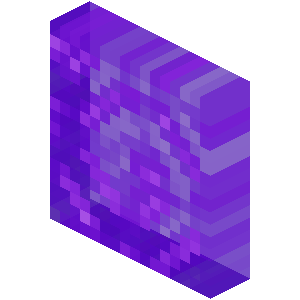 Portail du Nether.png