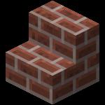 Escaliers en briques.png