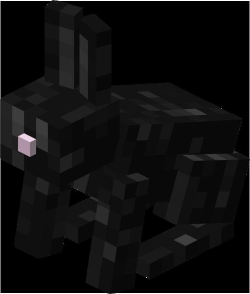 Fichier:Lapin noir.png