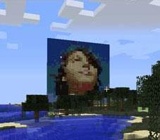 Minecraft-pixel-art.jpg
