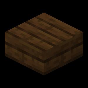 Dalle en bois de chêne noir.png