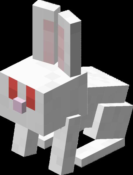 Fichier:Bébé lapin blanc.png
