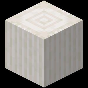 Pilier de quartz.png