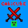 Cabicube.png